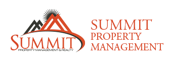 Summit Property Management & Realty